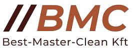 best-master-clean kft